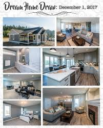 www dreamhome com dream home draw prince george real estate