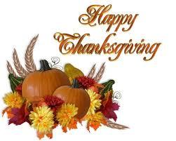 quotes for thanksgiving day cards buscar con gratitude