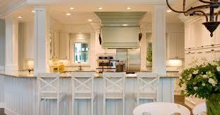 kitchen fireplace designs april 2017 u0027s archives garage lighting ideas brushed nickel