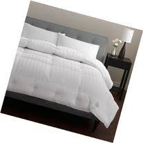 Down Comforter Made In Usa Down Comforter Made In Usa Searchub