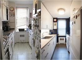 küche renovieren renovieren ideen für bad und küche vorher nachher bilder