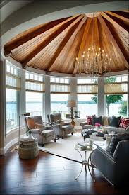 architecture sunroom installation cost aluminum patio enclosure