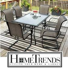 Patio Furniture Charleston Sc Furniture Stores Charleston Sc New Collection Of Discounted Patio