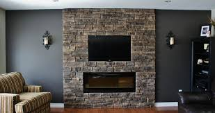fireplace walls with seating this client had the fireplace
