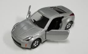 tomica wikiwand