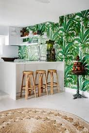 Bedroom Colors And Ideas Best 25 Tropical Style Ideas On Pinterest Tropical Style Decor