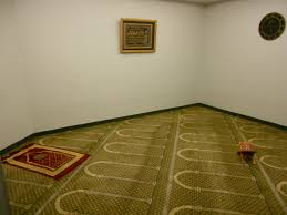 9 best a room for worship images on pinterest prayer room