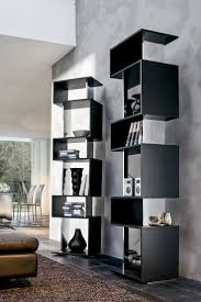 111 best bookcases u0026 sideboards by casarredo images on pinterest