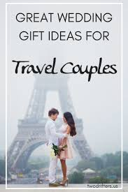 265 best travel products images on pinterest
