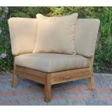 jaclyn smith patio furniture customer service patio outdoor