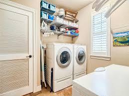 Laundry Room Storage by Interior Interesting Elfa Shelving For Inspiring Open Floating