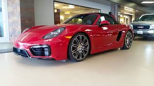 porsche boxster s 981 review in depth review 2015 porsche boxster gts flatsixes