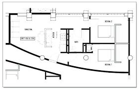 floor layout planner floor layout planner kruto me