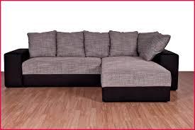 canapé dossier haut canapé dossier haut 84816 unique ensemble de meubles en cuir pour