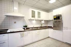 shiny kitchen cabinets sunshine bar cabinet