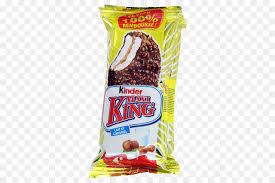 cuisine maxi kinder chocolate junk food vegetarian cuisine kinder maxi king