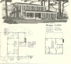 vintage house plans farmhouse old floor plan incredible charvoo