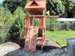 best 25 small yard kids ideas on pinterest bug houses for kids