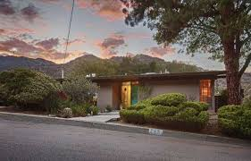 huell howser volcano house mid century modern homes for sale in los angeles page 10 of 45