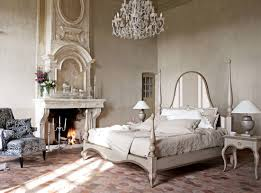 1930s style home decor 1960s bedroom furniture antique looking old timey ideas warehouse
