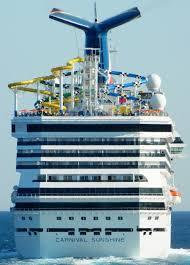 100 ship floor plans oceania cruises deck plans of regatta