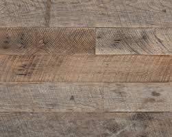 antique oak skip plan coloniallumber jpg 1007kb reclaimed oak