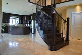 Pascal Laminate Flooring Quality Stairs Ottawa Stairs Photo Galleries