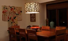 awesome light fixtures dining kitchen table light fixtures stunning lighting for dining