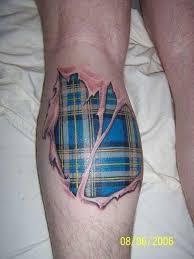 blue tattoos page 12 tattooimages biz