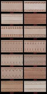 Deer Hide Tanning Companies 511 Best Leather Work And Tanning Images On Pinterest Leather