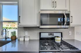 how much do the palm springs tiny homes cost popsugar home photo 9