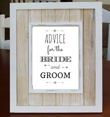Bride And Groom Quotes Quotes About Bride And Groom 48 Quotes