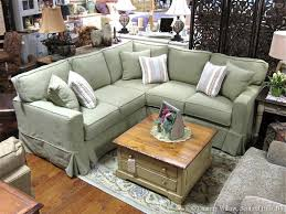 Apartment Sized Sofas by Sofa Beds Design Awesome Traditional Apartment Sofas Sectionals