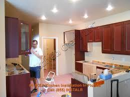 kitchen cabinets installer resume kitchen