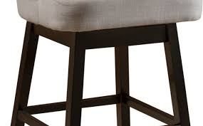 How Tall Are Kitchen Counters by Stools Thrilling Counter Stool Swivel Back Attractive