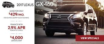 used lexus suv for sale in portland oregon lexus of seattle new u0026 pre owned lexus sales in lynnwood wa