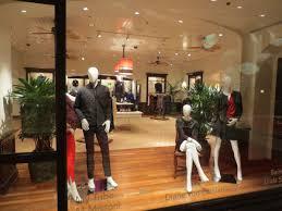 nine must shop resort boutiques in las vegas terrene