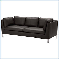 canapé en kit meilleur canapé but photos de canapé décoratif 1604 canapé idées