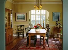 home modern country decor home interior design ideas cottage
