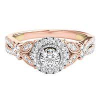 engagement rings antique vintage engagement rings antique wedding rings helzberg diamonds