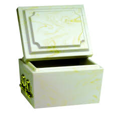 urn vaults presidential white gold urn vault cremation services of lancaster pa