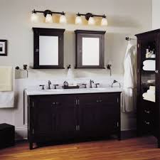 bathroom light fixtures with electrical outlet lovely bathroom