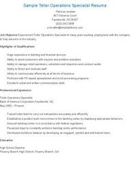 public affairs specialist resume sample referral specialist resume resame pinterest