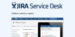 jira service desk vs zendesk jira service desk is not just for help desks servicerocket