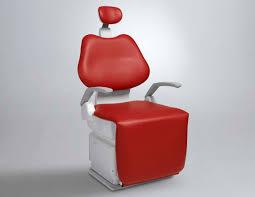 Belmont Dental Chairs Prices Belmont Dental Chairs Surgery Design Equipment U0026 Install