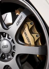 Honda Civic Type R Alloys For Sale 2010 Honda Civic Type R Mugen First Drive And Review Motor Trend