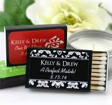 wedding matchbooks personalized matches personalized wedding matches