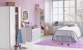 Study Bedroom Furniture by Girls Bedroom Furniture Sets White Excellent Decoration Study Room