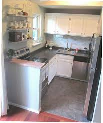kitchens ideas for small spaces kitchen plans for small spaces kitchen plans for small spaces best