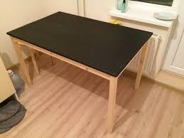ingo ikea hack ingo ikea hack interior design ikea ingo table as desk ingo table ikea